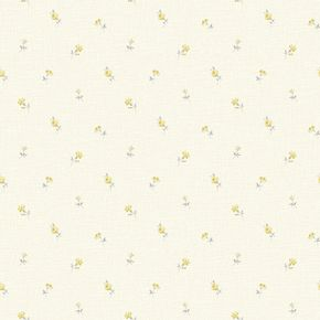 little-florals-lf3301