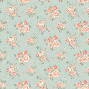 little-florals-lf3104