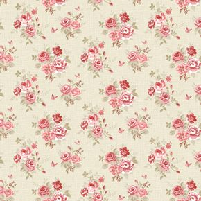 little-florals-lf3103