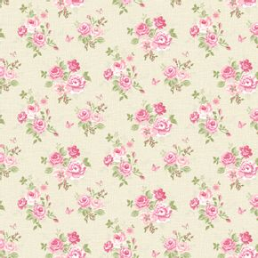 little-florals-lf3102