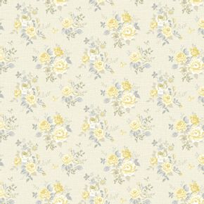 little-florals-lf3101