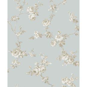 little-florals-lf2203