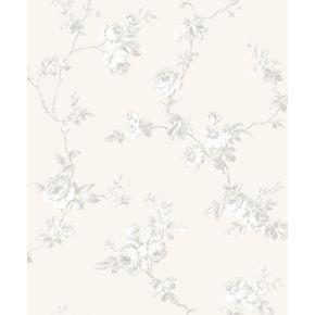 little-florals-lf2201