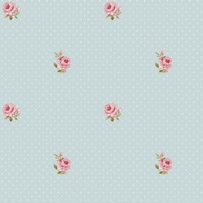 little-florals-lf2103