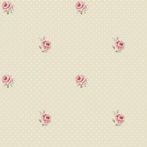 little-florals-lf2102