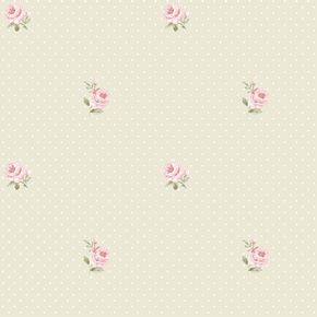 little-florals-lf2101