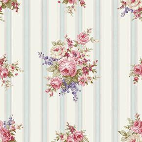 little-florals-lf2003
