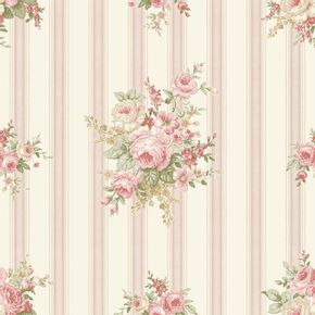 little-florals-lf2001