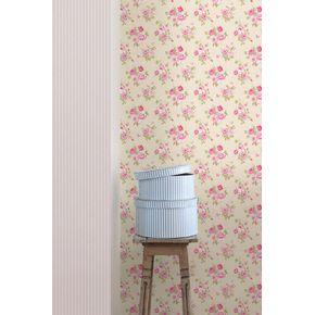 little-florals-lf3102-amb