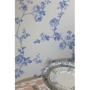 little-florals-lf2204-amb