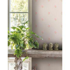 little-florals-lf2101-amb