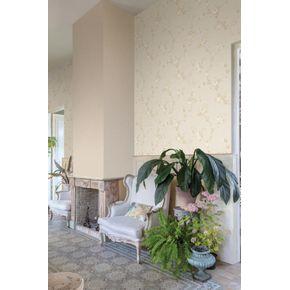 little-florals-lf1003-amb