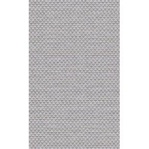 Papel-de-Parede-Bazar-219444