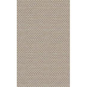 Papel-de-Parede-Bazar-219441