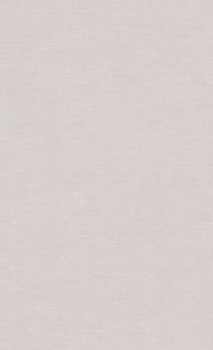 Papel de Parede Bazar 219438 - Rolo: 10m x 0,53m