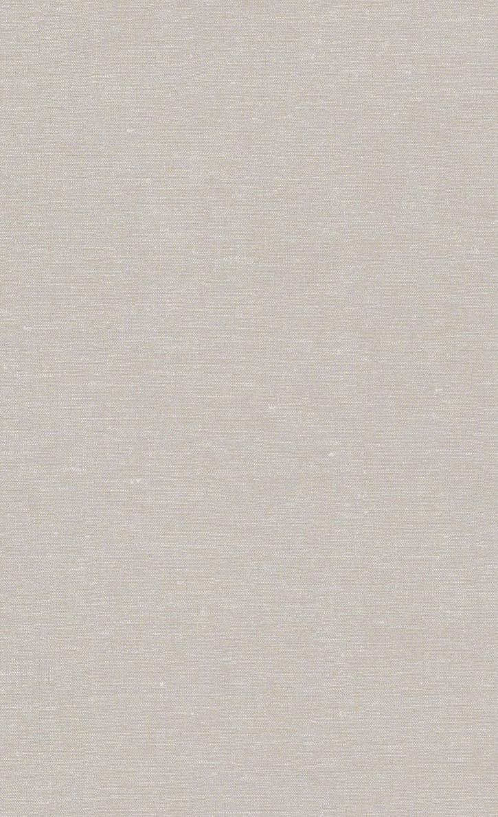 Papel de Parede Bazar 219437 - Rolo: 10m x 0,53m
