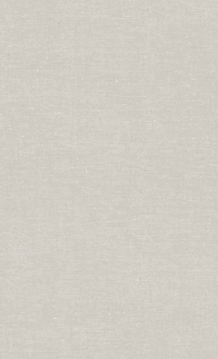 Papel de Parede Bazar 219435 - Rolo: 10m x 0,53m