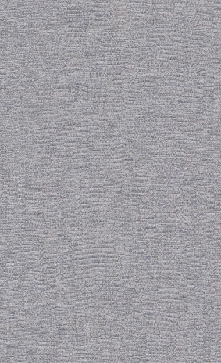 Papel de Parede Bazar 219430 - Rolo: 10m x 0,53m