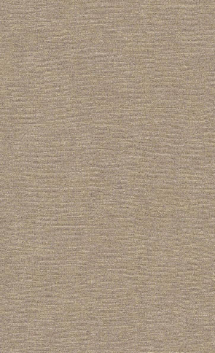 Papel de Parede Bazar 219429 - Rolo: 10m x 0,53m