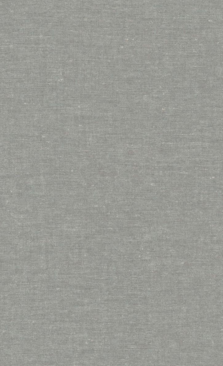 Papel de Parede Bazar 219427 - Rolo: 10m x 0,53m