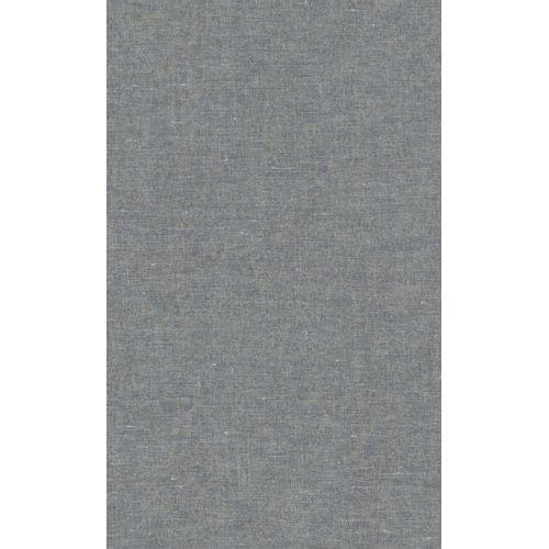 Papel-de-Parede-Bazar-219424