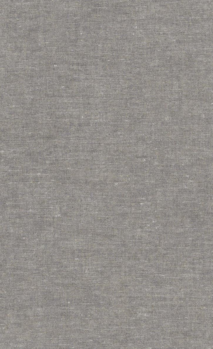 Papel de Parede Bazar 219423 - Rolo: 10m x 0,53m