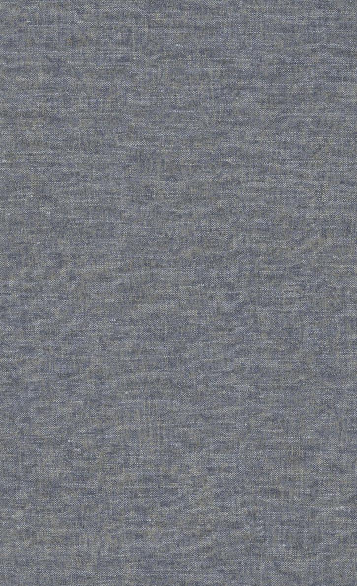 Papel de Parede Bazar 219420 - Rolo: 10m x 0,53m