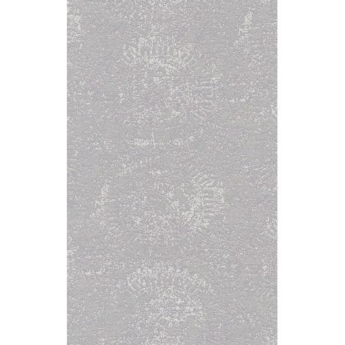 Papel-de-Parede-Bazar-219415