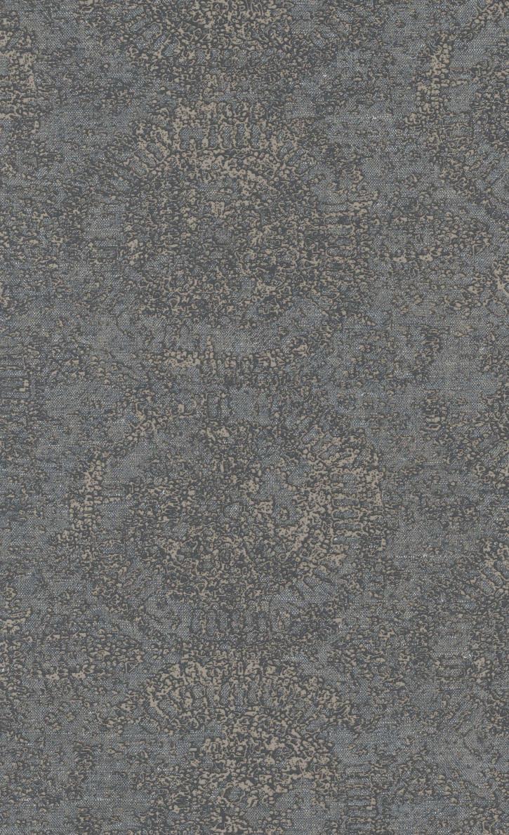 Papel de Parede com Mandalas Bazar 219413 - Rolo: 10m x 0,53m