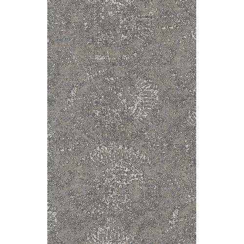 Papel-de-Parede-Bazar-219412