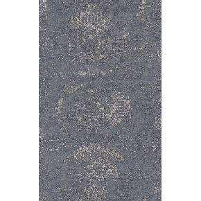 Papel-de-Parede-Bazar-219410