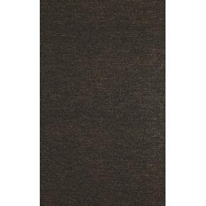 Loft-218462-preto-dourado