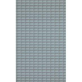 Loft-218403-azul