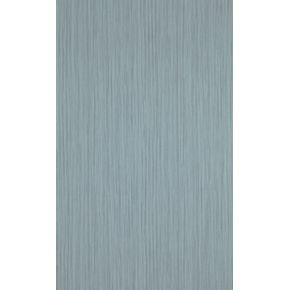 Loft-218391-azul