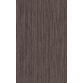 Loft-218388-marrom