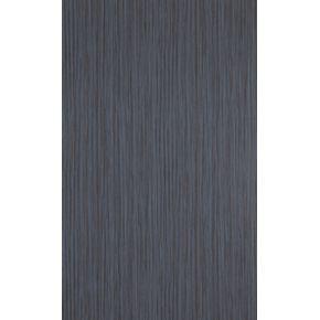 Loft-218386-azul