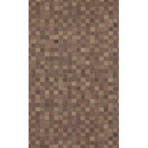 Loft-17975-marrom