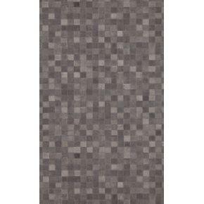 Loft-17974-marrom