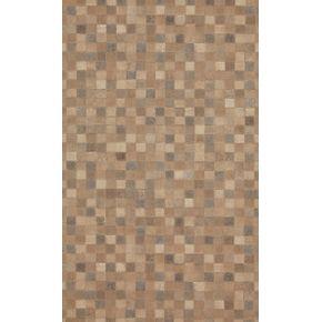 Loft-17973-marrom