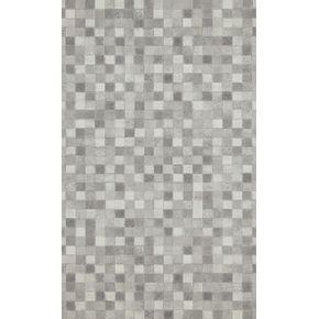 Loft-17972-cinza