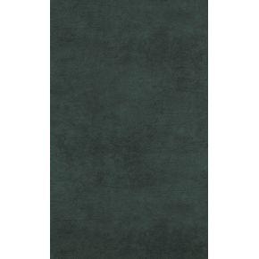 Loft-17935-verde