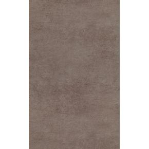 Loft-17933-marrom