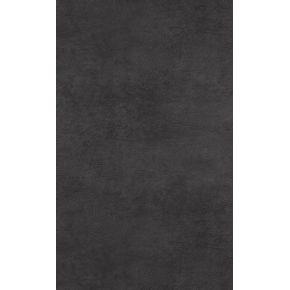 Loft-17931-preto