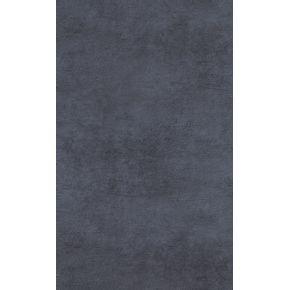 Loft-17928-azul