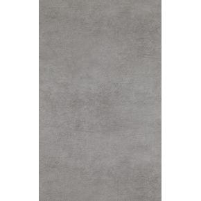 Loft-17926-cinza