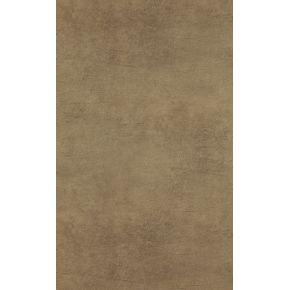 Loft-17924-marrom