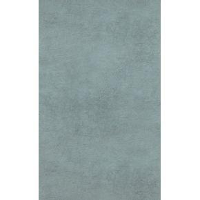 Loft-17923-azul
