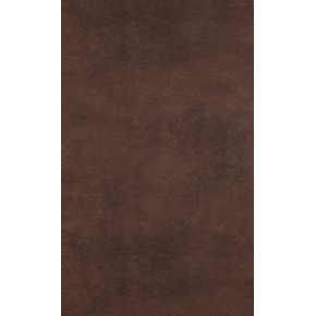 Loft-17922-marrom