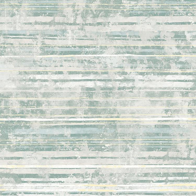 Papel de Parede Paris PA100706R - Rolo: 10m x 0,53m