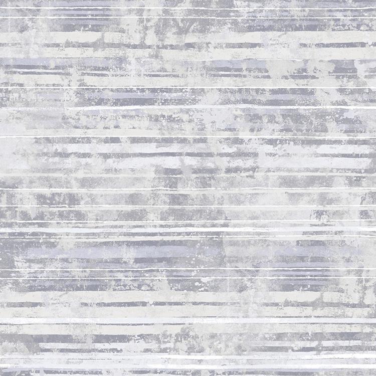 Papel de Parede Paris PA100703R - Rolo: 10m x 0,53m